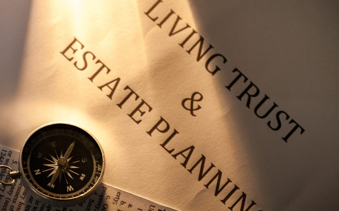 How (And Why) To Review Your Estate Plan Regularly