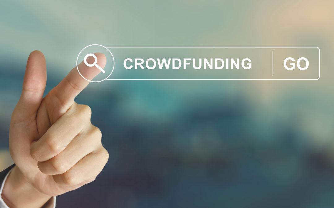 Choosing a Crowdfunding Platform